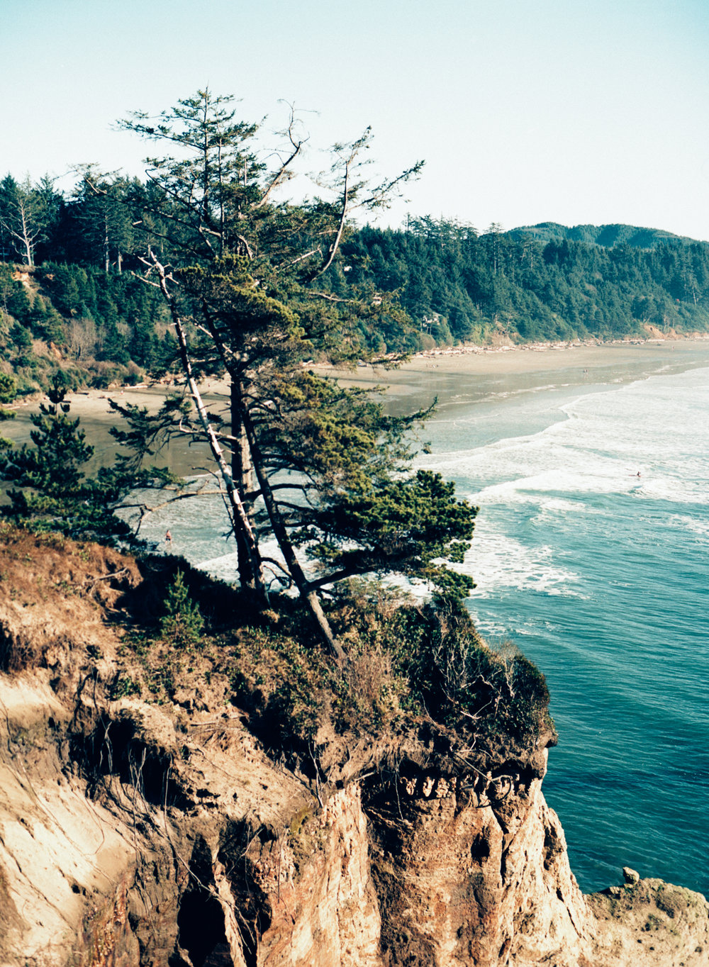 oregoncoastfilmphotography-36.jpg
