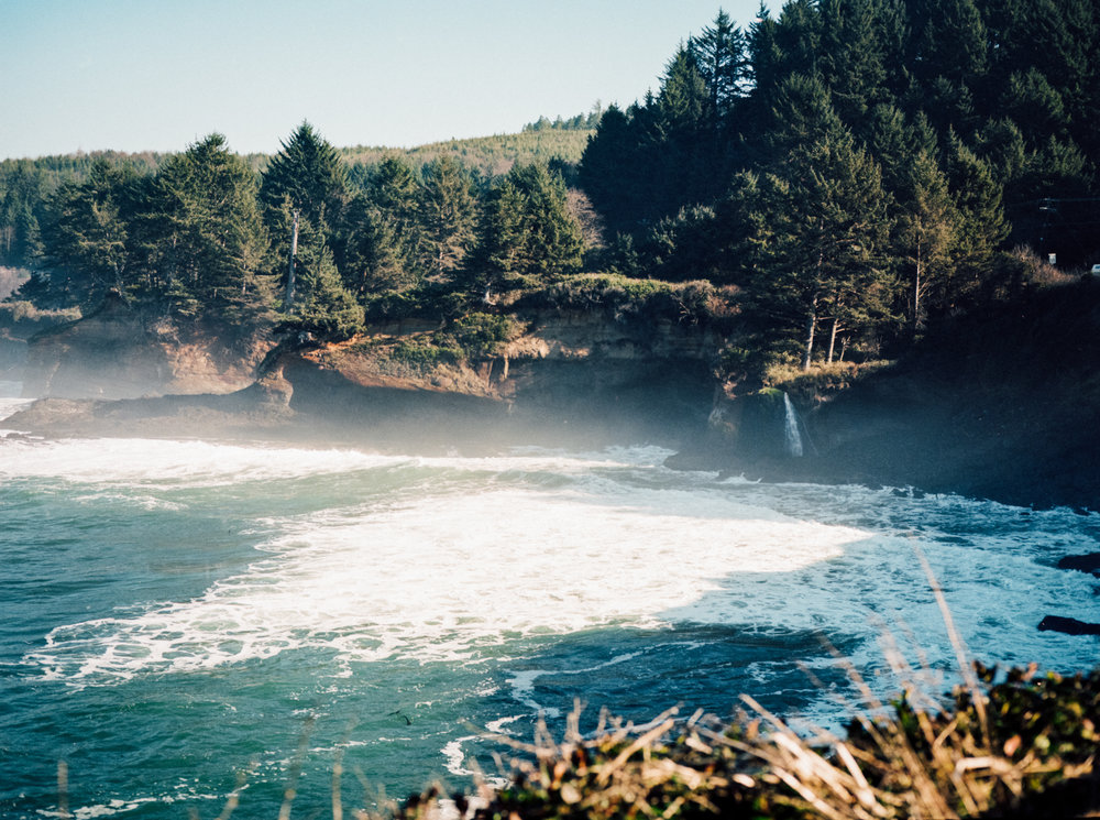 oregoncoastfilmphotography-38.jpg