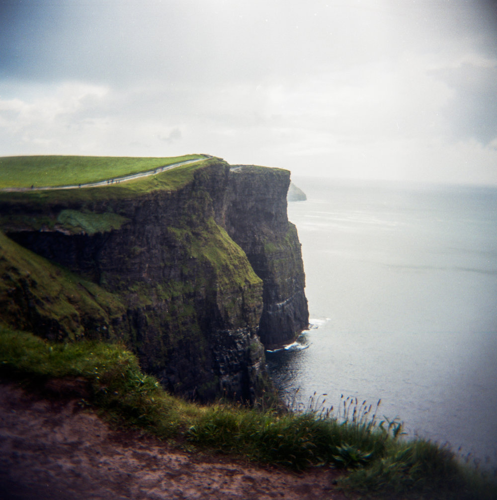 irelandholgaphotos-31.jpg