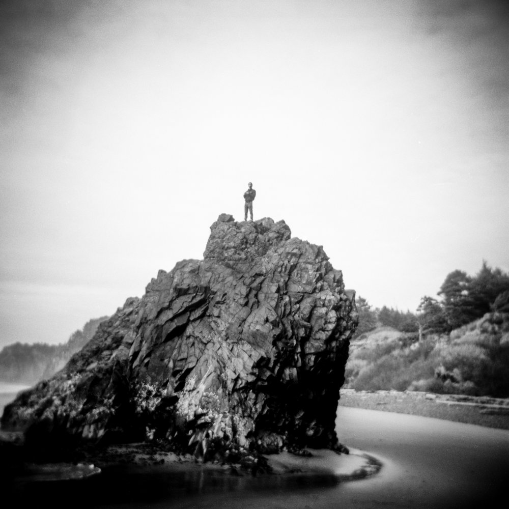 oregoncoastfilmholgaphotography-7.jpg