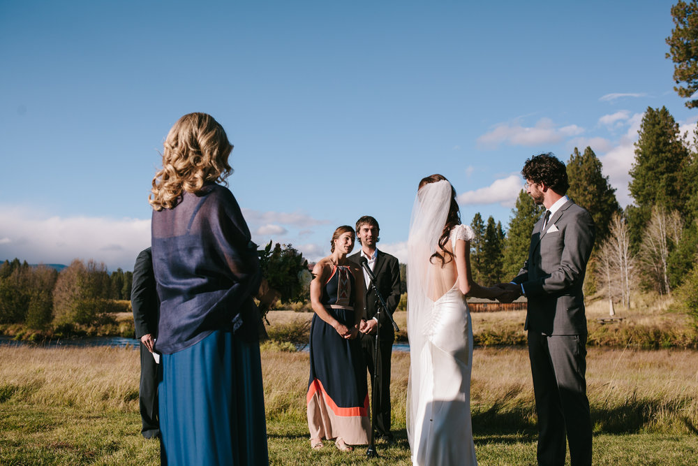 houseonmetoliuswedding-569.jpg