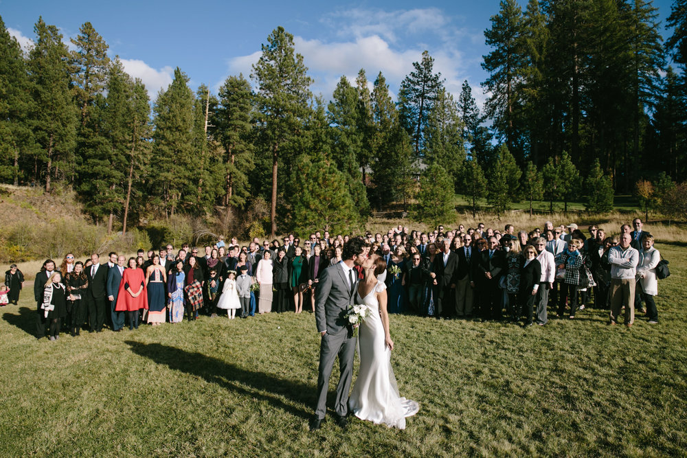 houseonmetoliuswedding-670.jpg