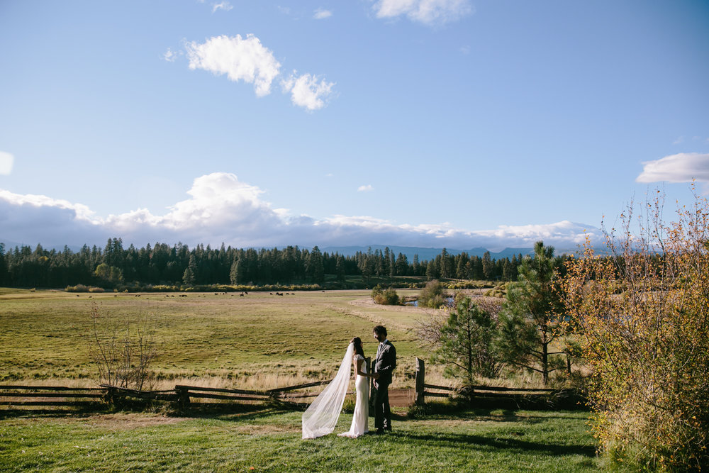 houseonmetoliuswedding-770.jpg