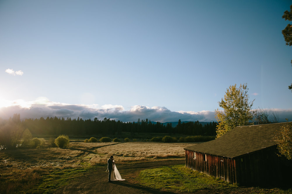 houseonmetoliuswedding-877.jpg