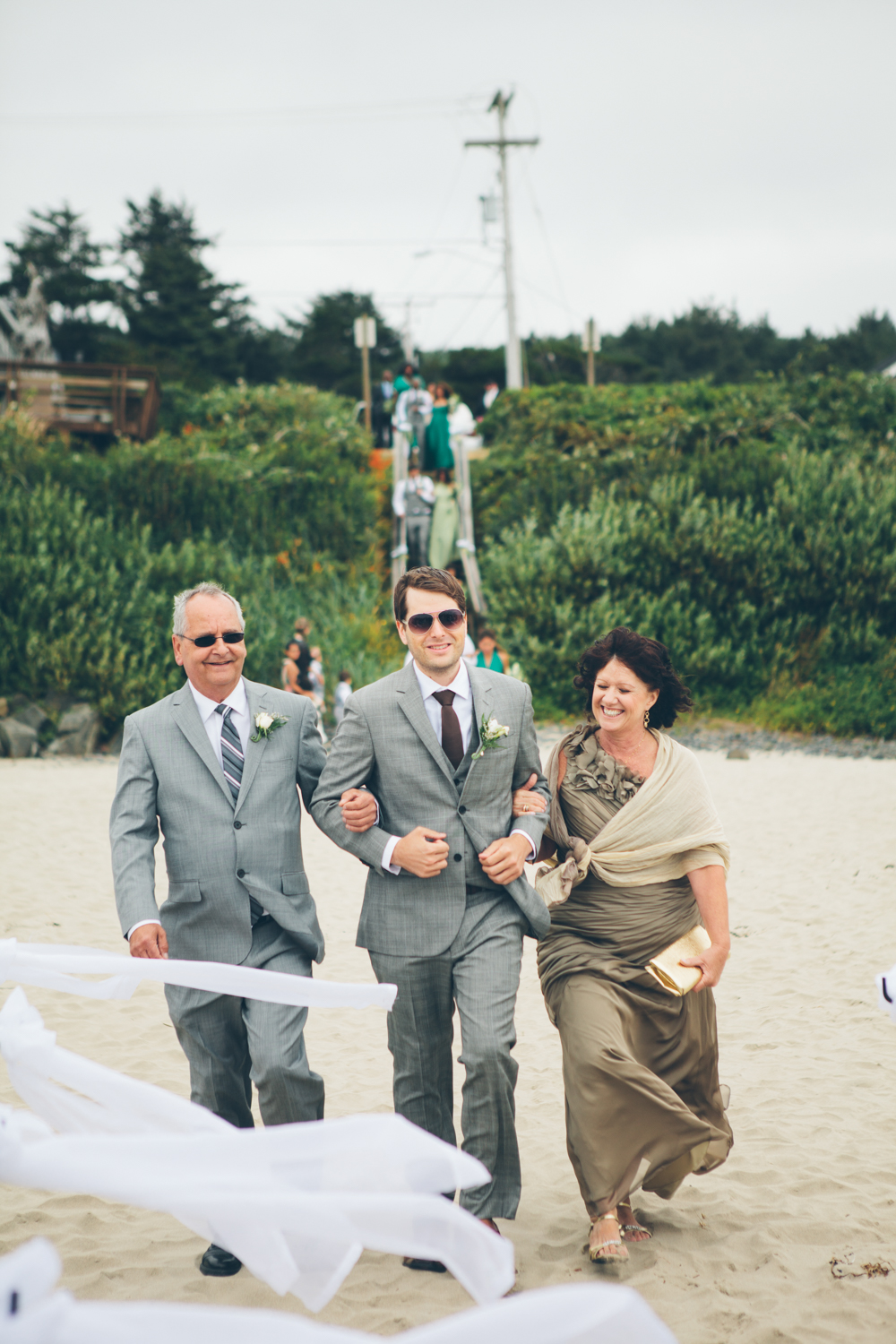 cannonbeachwedding-32.jpg