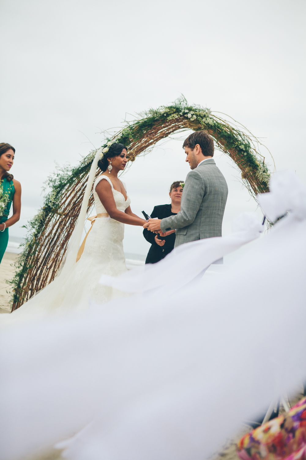 cannonbeachwedding-38.jpg