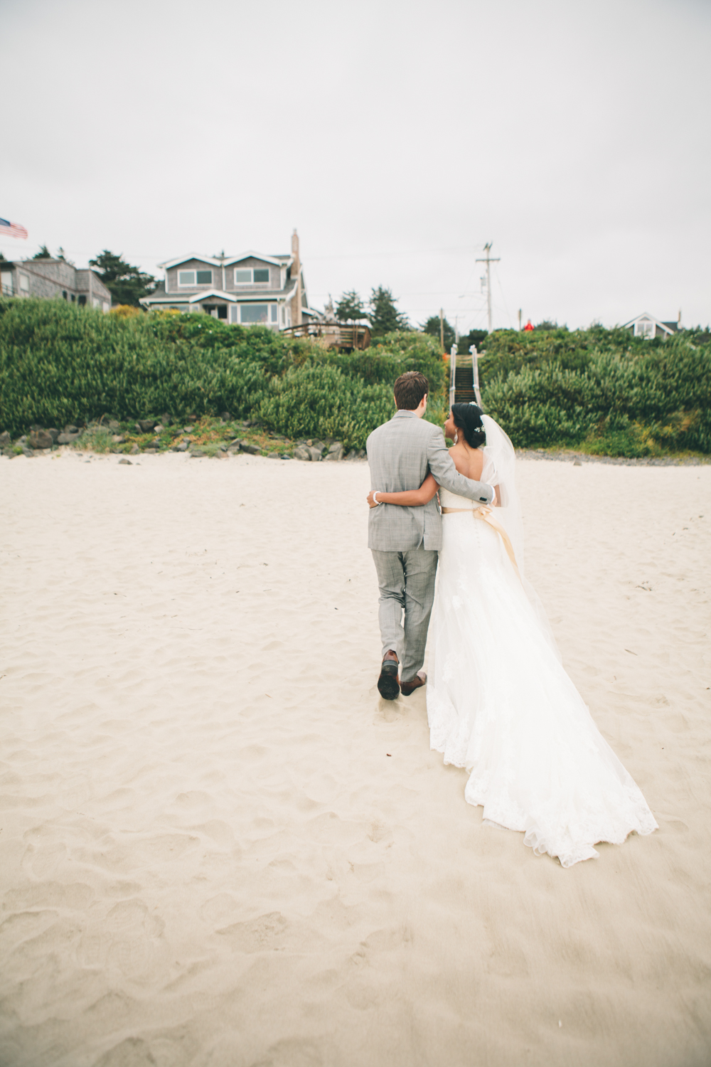 cannonbeachwedding-42.jpg