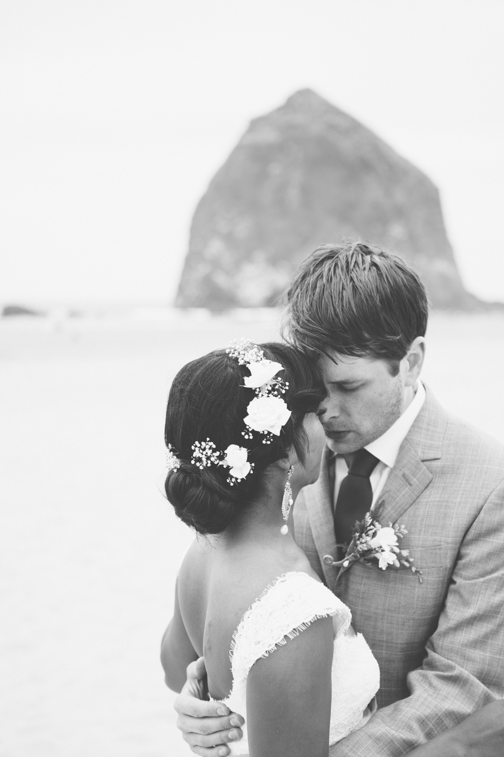 cannonbeachwedding-46.jpg