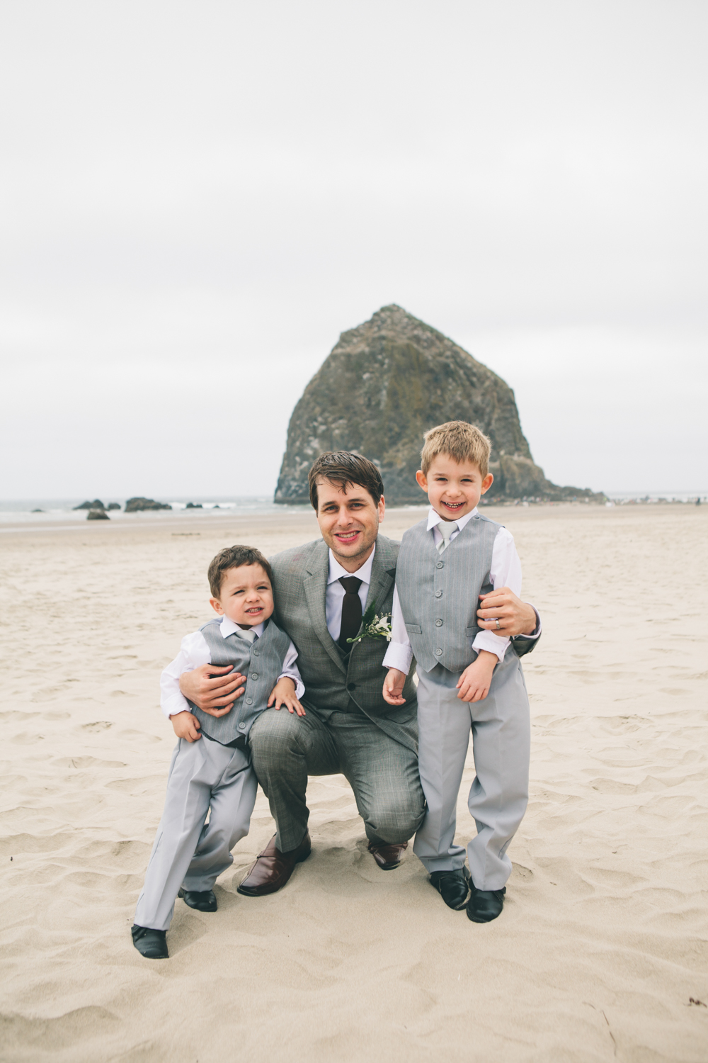 cannonbeachwedding-48.jpg