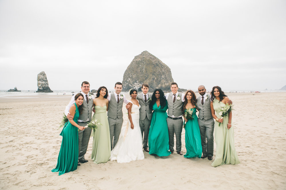 cannonbeachwedding-51.jpg