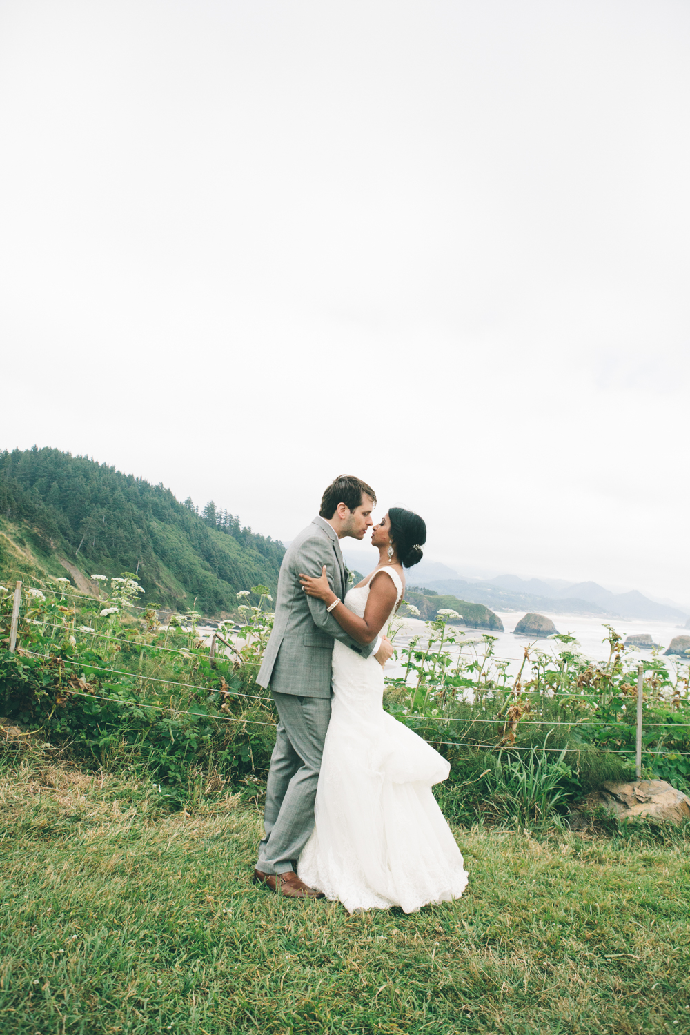 cannonbeachwedding-67.jpg