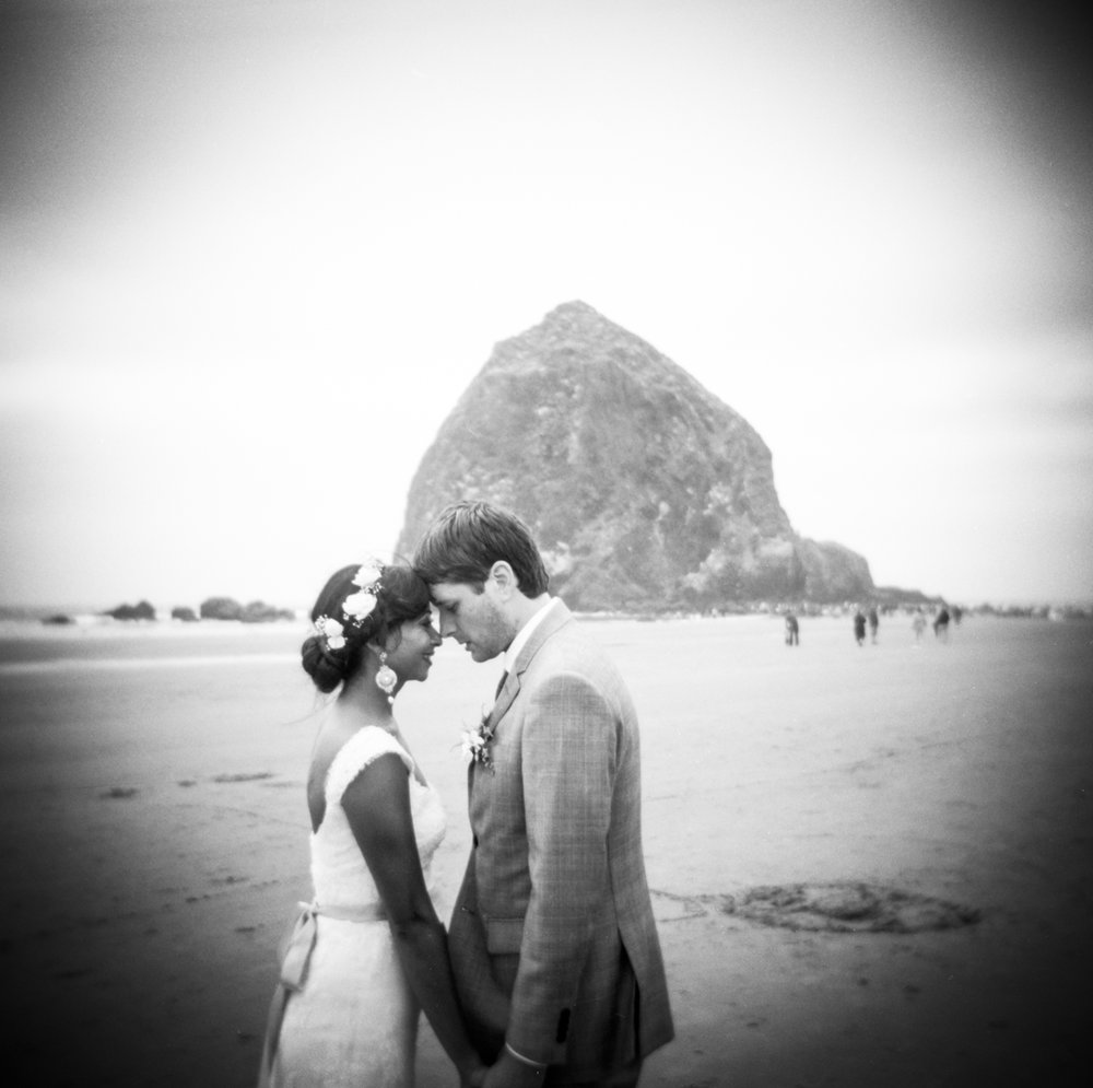 cannonbeachwedding-101.jpg
