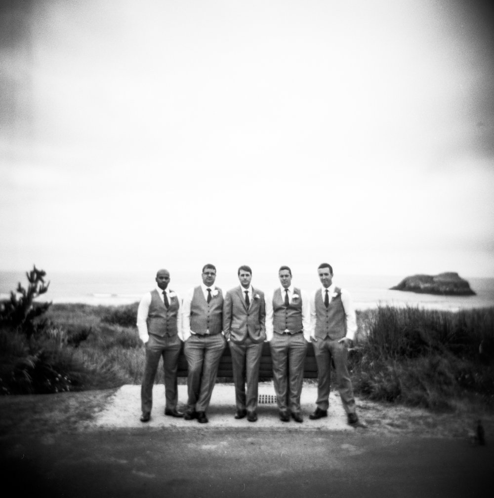 cannonbeachwedding-104.jpg
