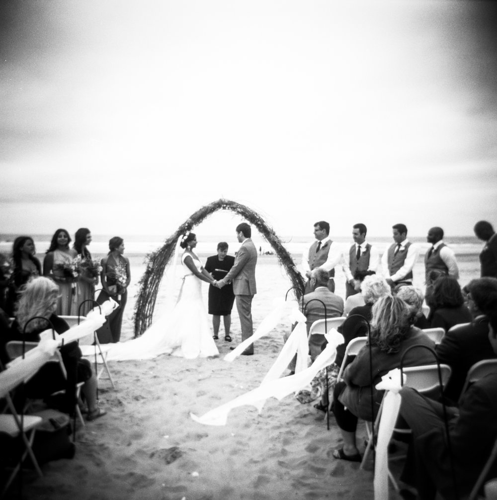 cannonbeachwedding-105.jpg