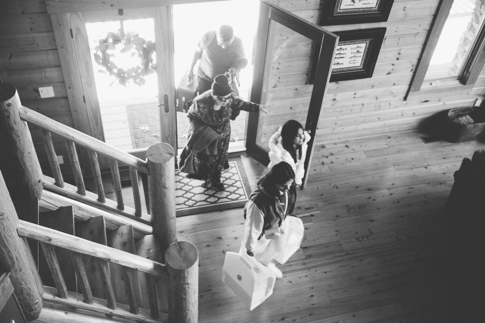 erikabencrimoraminingretreatwedding-14.jpg