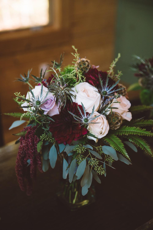erikabencrimoraminingretreatwedding-15.jpg