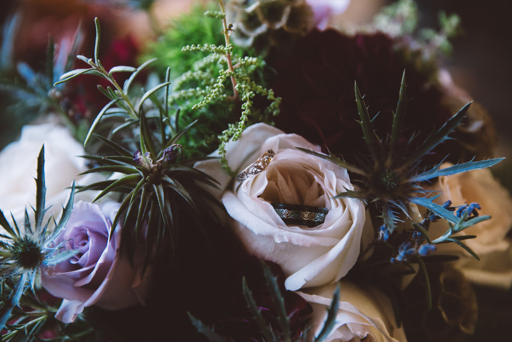 erikabencrimoraminingretreatwedding-17.jpg