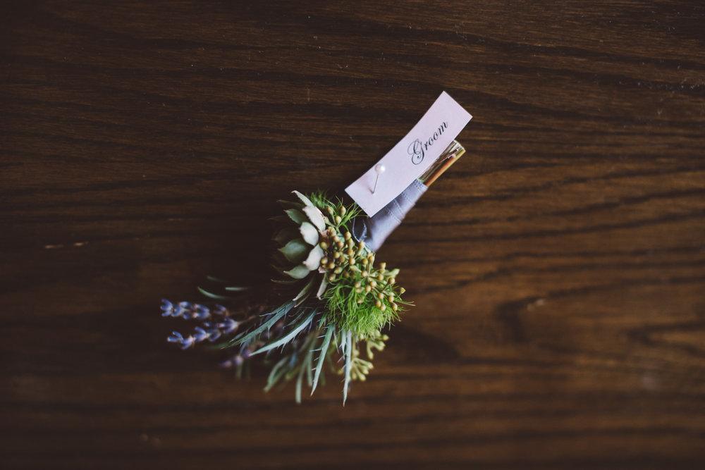 erikabencrimoraminingretreatwedding-21.jpg