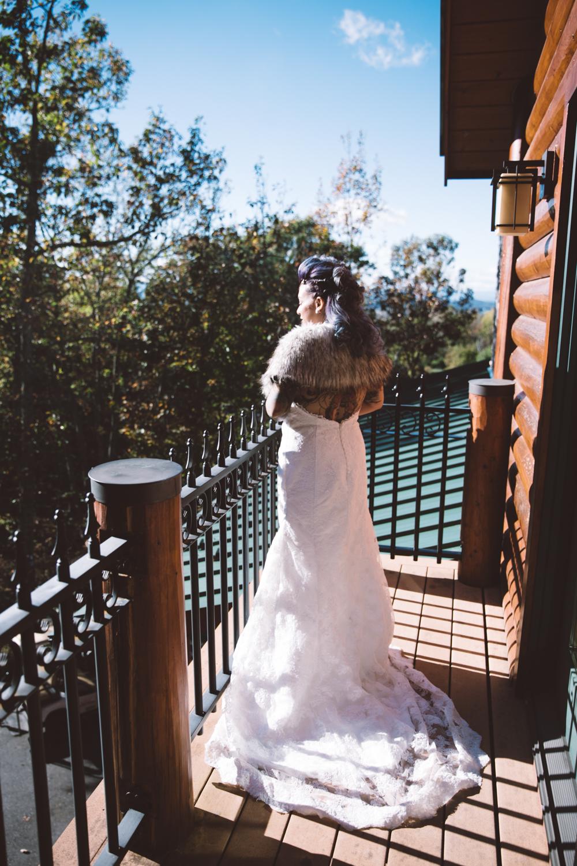 erikabencrimoraminingretreatwedding-30.jpg