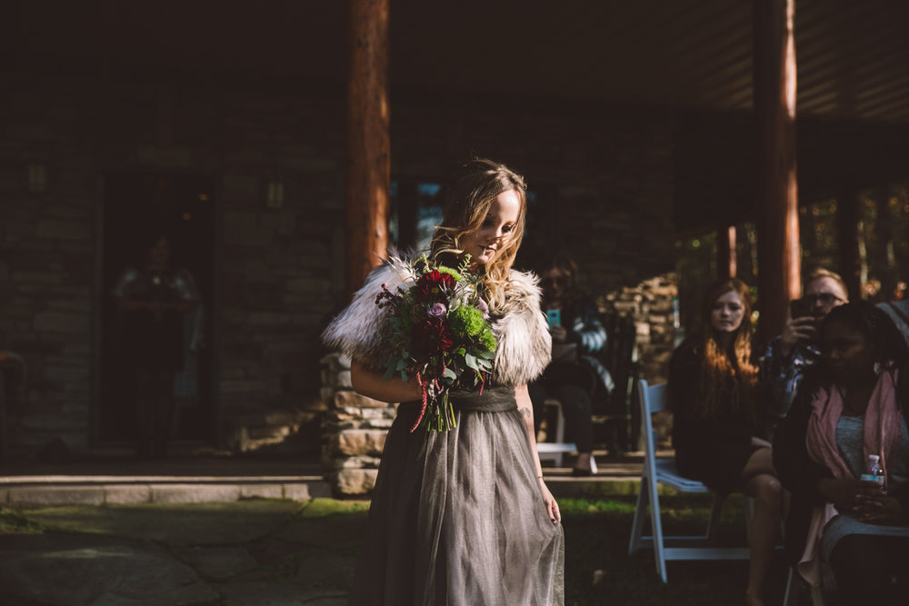 erikabencrimoraminingretreatwedding-36.jpg