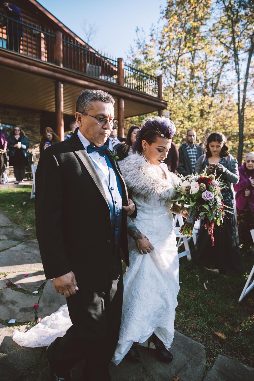 erikabencrimoraminingretreatwedding-42.jpg