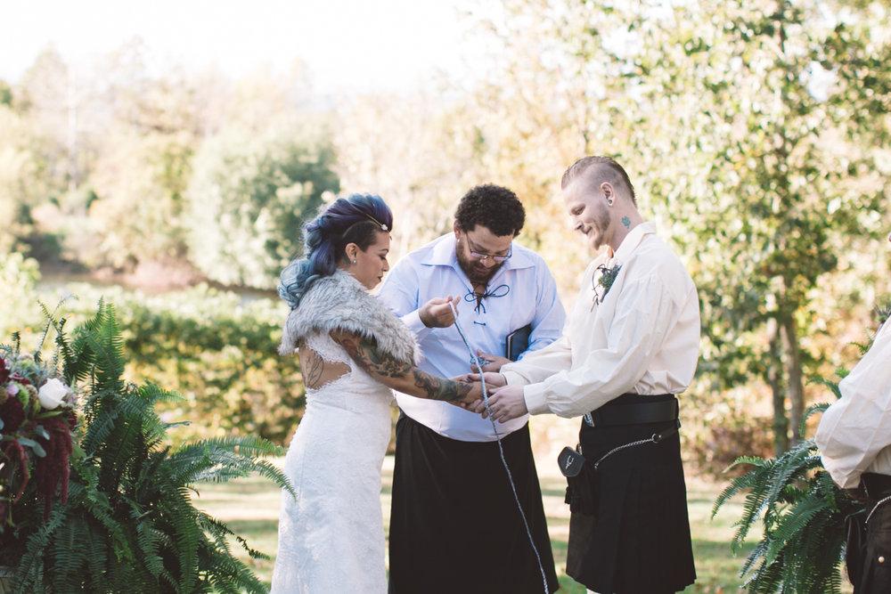 erikabencrimoraminingretreatwedding-45.jpg