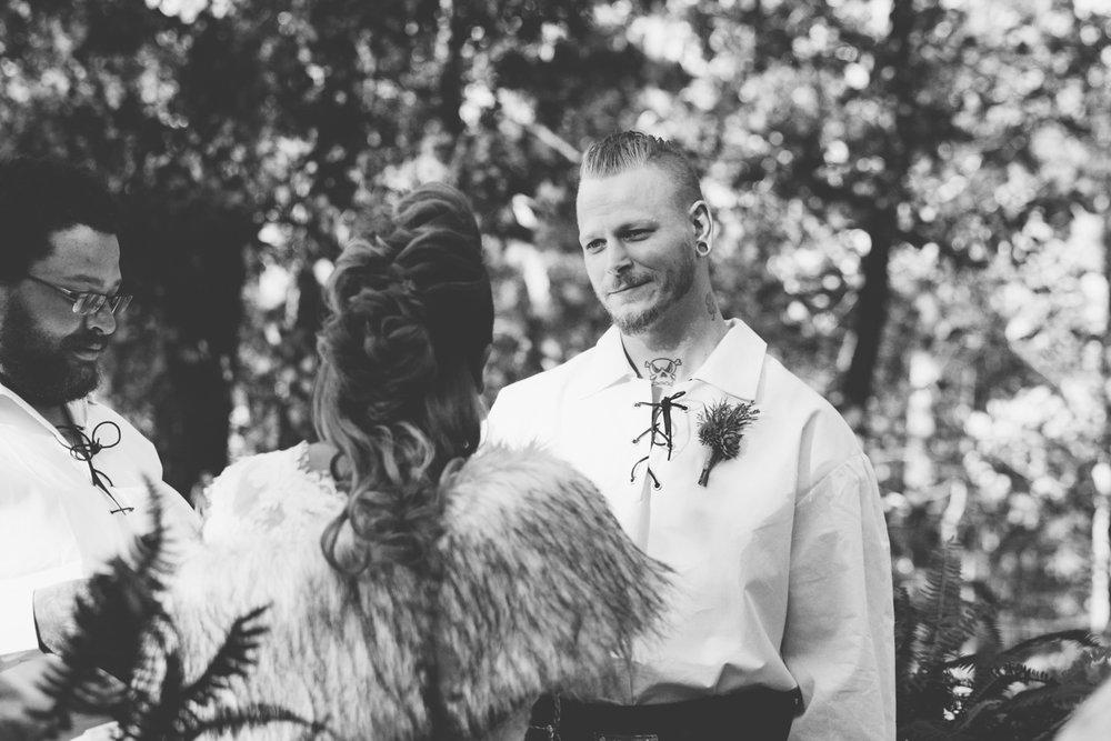erikabencrimoraminingretreatwedding-48.jpg
