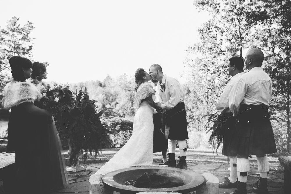 erikabencrimoraminingretreatwedding-50.jpg