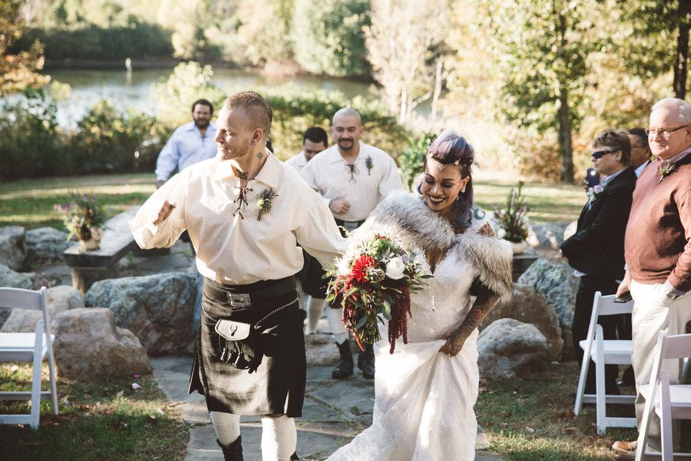 erikabencrimoraminingretreatwedding-52.jpg