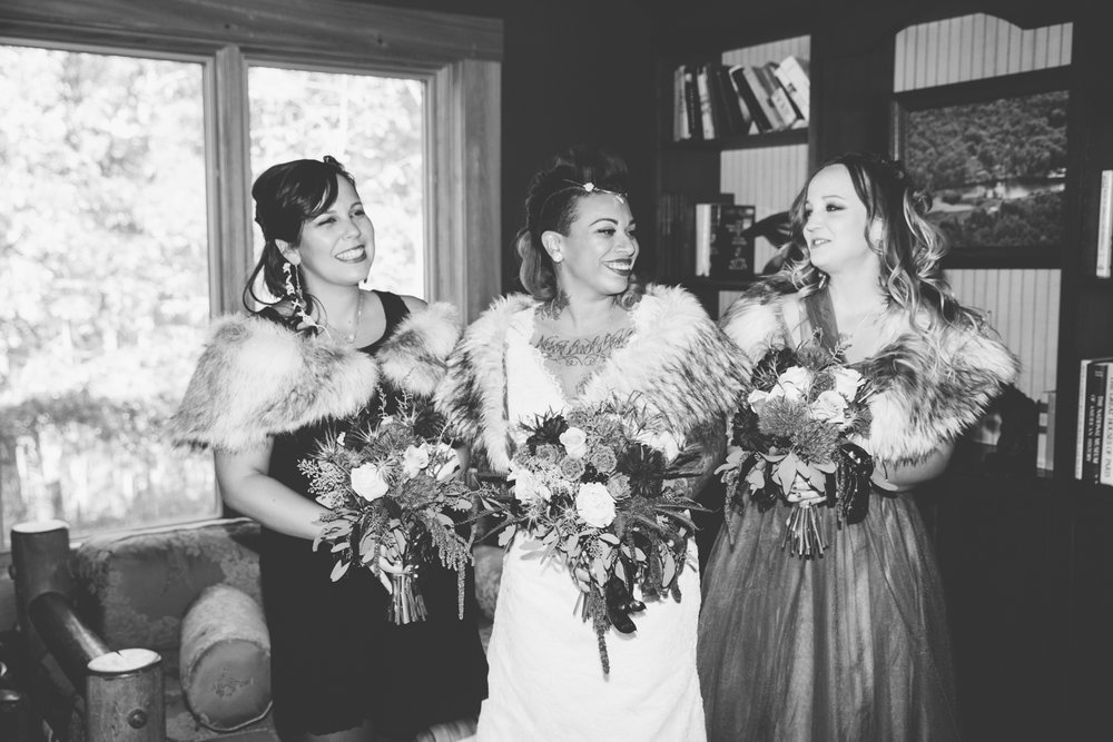 erikabencrimoraminingretreatwedding-53.jpg