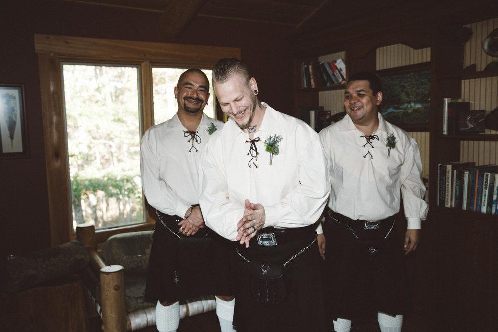 erikabencrimoraminingretreatwedding-58.jpg