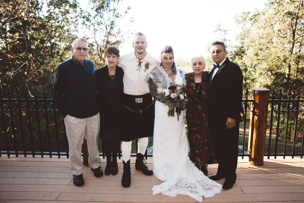 erikabencrimoraminingretreatwedding-61.jpg