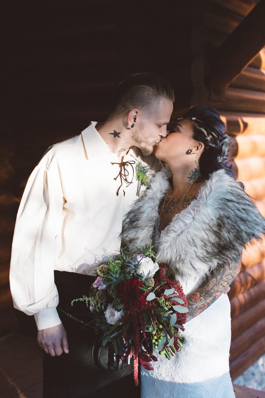 erikabencrimoraminingretreatwedding-66.jpg