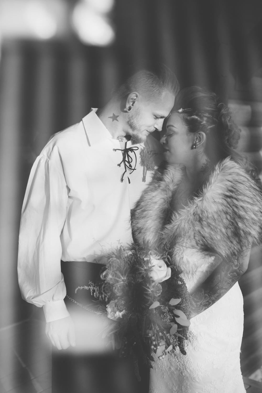 erikabencrimoraminingretreatwedding-67.jpg