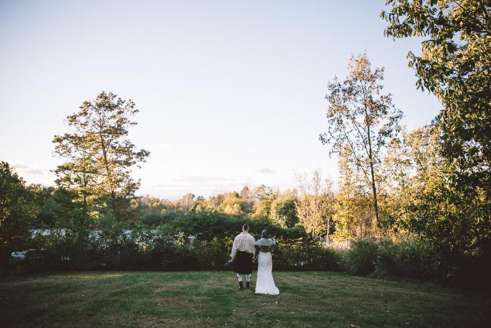 erikabencrimoraminingretreatwedding-72.jpg