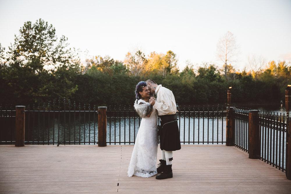 erikabencrimoraminingretreatwedding-81.jpg