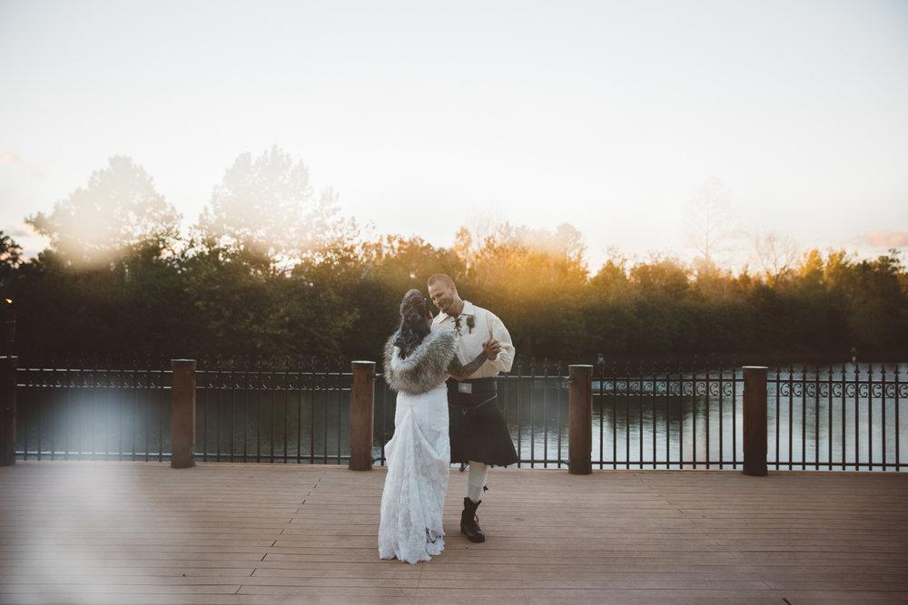 erikabencrimoraminingretreatwedding-83.jpg
