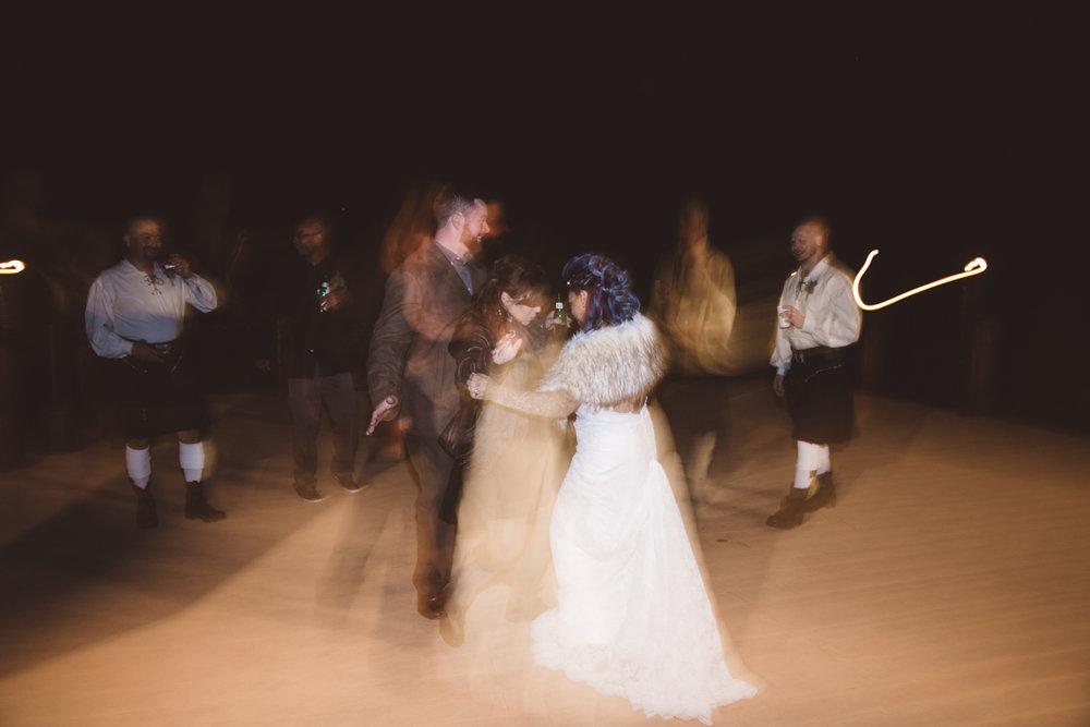 erikabencrimoraminingretreatwedding-90.jpg