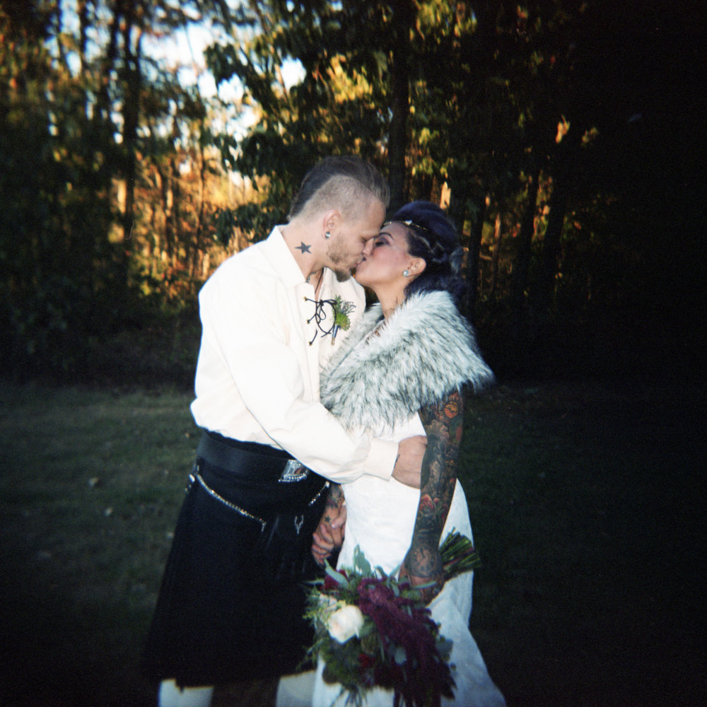 erikabencrimoraminingretreatwedding-95.jpg