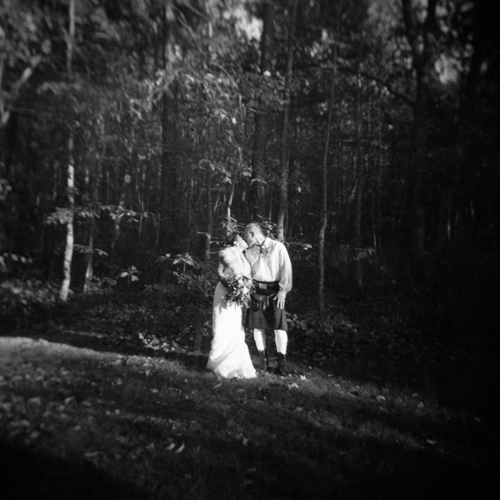 erikabencrimoraminingretreatwedding-98.jpg