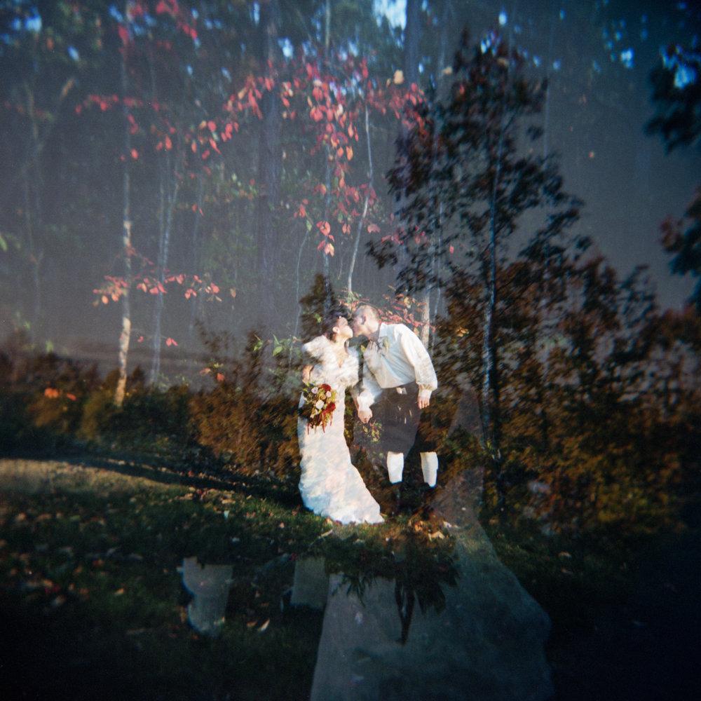 erikabencrimoraminingretreatwedding-97.jpg