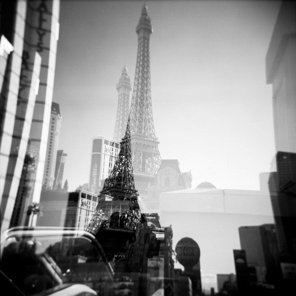 LasVegasFilmPhotography-24.jpg