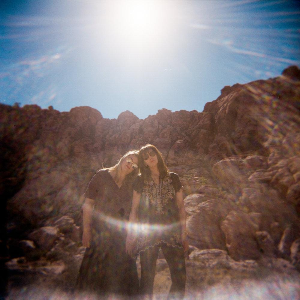 LasVegasFilmPhotography-48.jpg