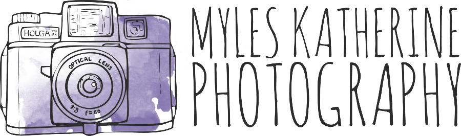 Myles Katherine Photography