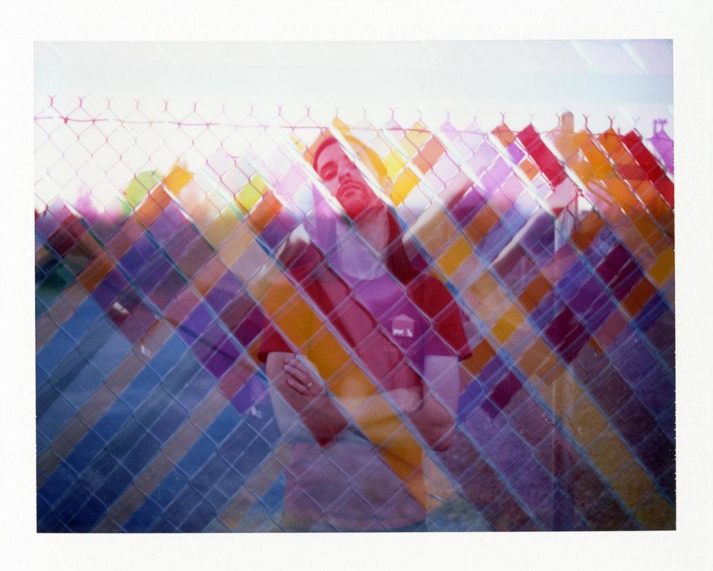 polaroidlandcamera-14.jpg