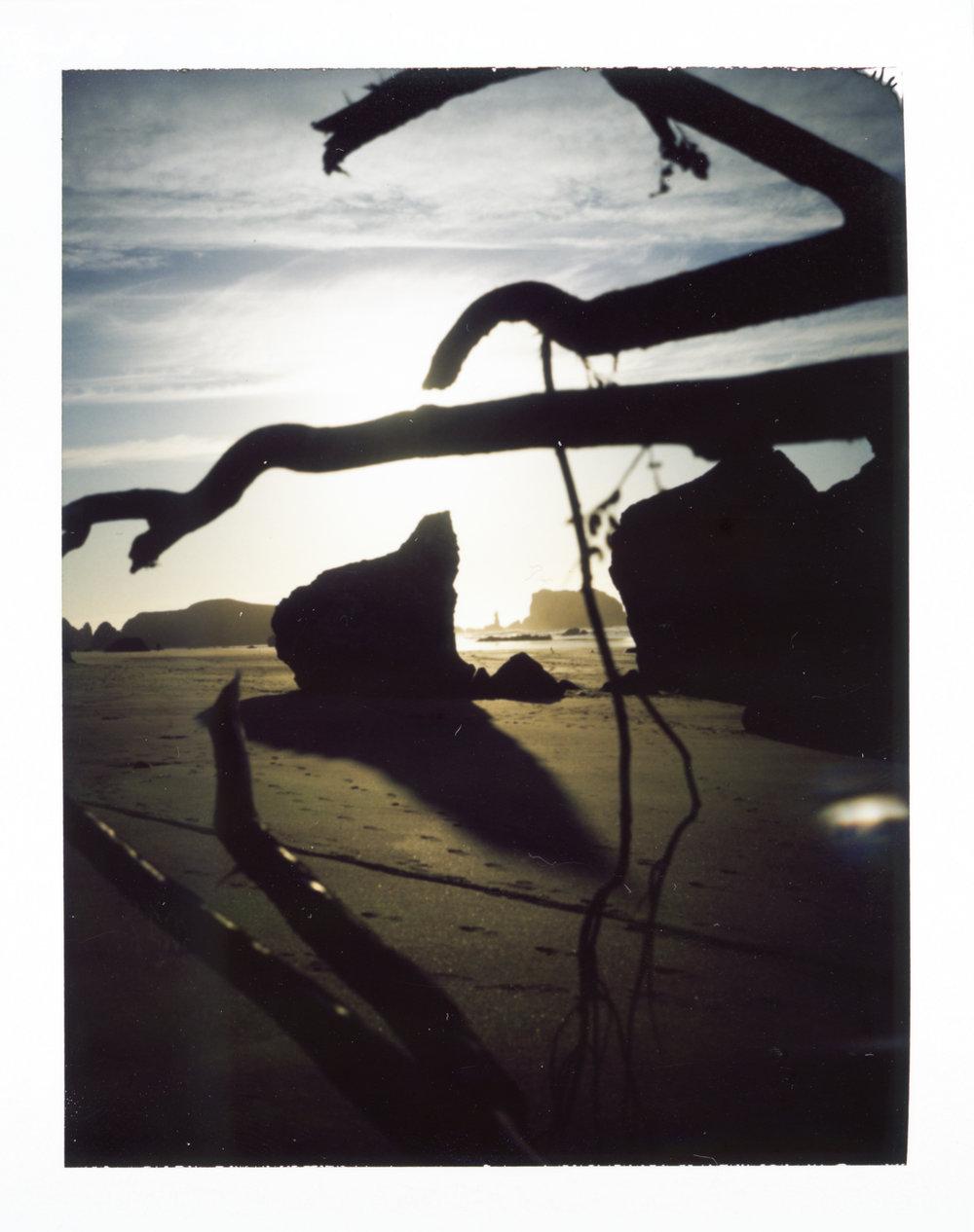 polaroidlandcamera-28.jpg