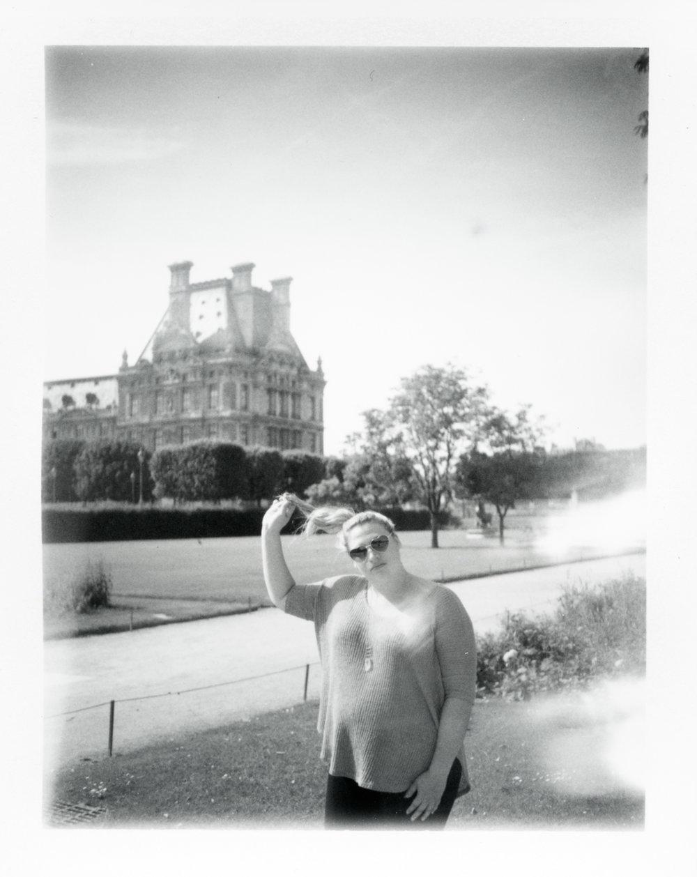 polaroidlandcamera-41.jpg