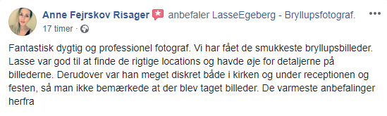 2018-08-07 15_05_08-LasseEgeberg - Bryllupsfotograf - Anmeldelser – Google Chrome.png