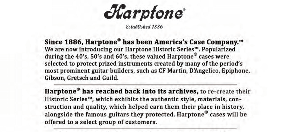harptoneinfo.png