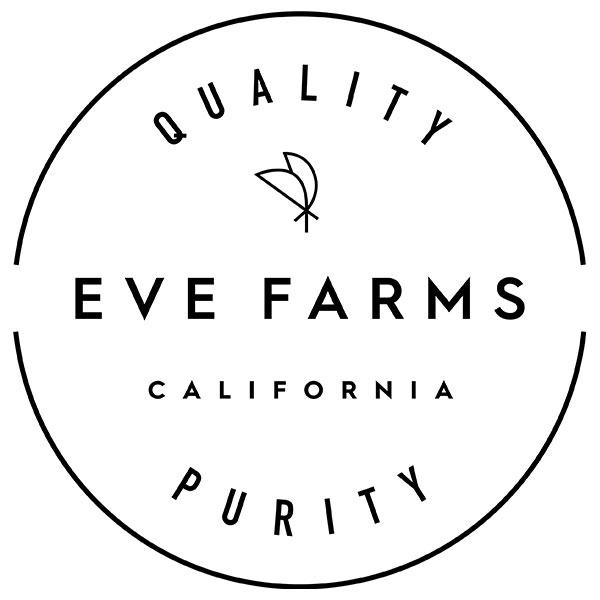 eve-farms.jpg